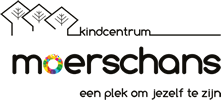 Kindcentrum Moerschans | Hulst logo